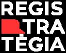 Registratégia